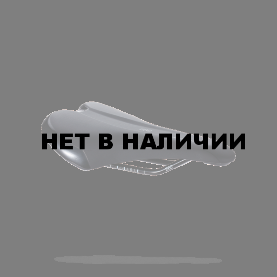 Седло BBB Spectrum short 145x245