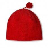 Шапка Kama A60 (red) красный