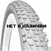 Велопокрышка RUBENA V85 OCELOT черный