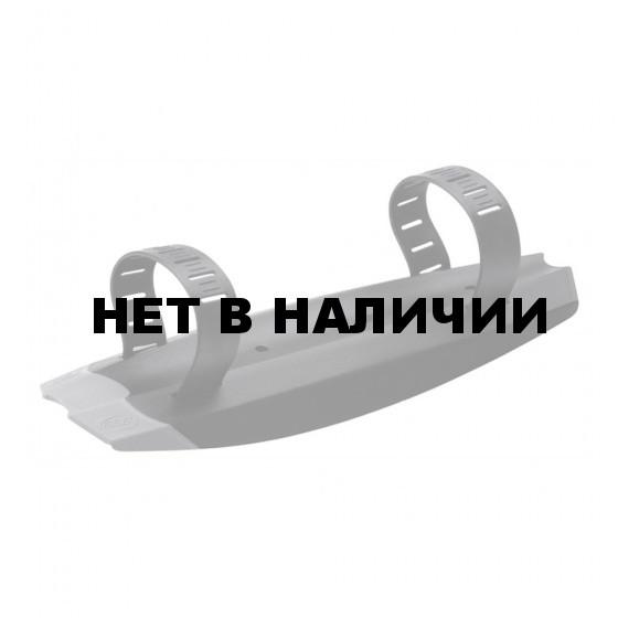 Крыло переднее BBB MudCatcher II (BFD-03_2921130302)