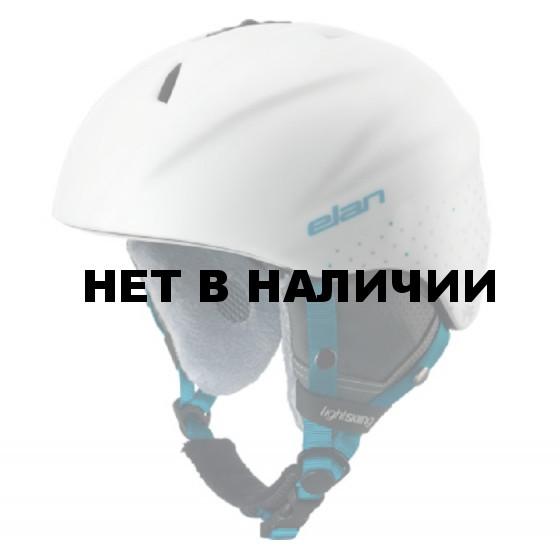 Зимний Шлем Elan 2017-18 SNOW (см:54-58)