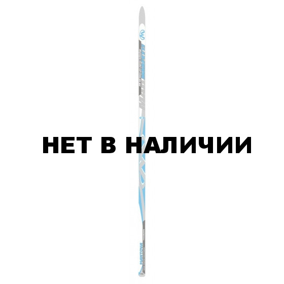Беговые лыжи MARPETTI 2012-13 MANTOVA WAX JR_NNN