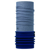 Бандана BUFF POLAR BLUE INK STRIPES (US:one size)