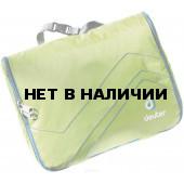 Косметичка Deuter 2016-17 Wash Center Lite I moss-arctic