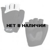 Перчатки велосипедные BBB Cooldown black (BBW-36)