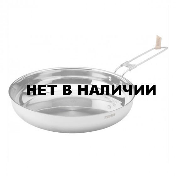 Сковорода Primus CampFire Frying Pan S.S. 25cm