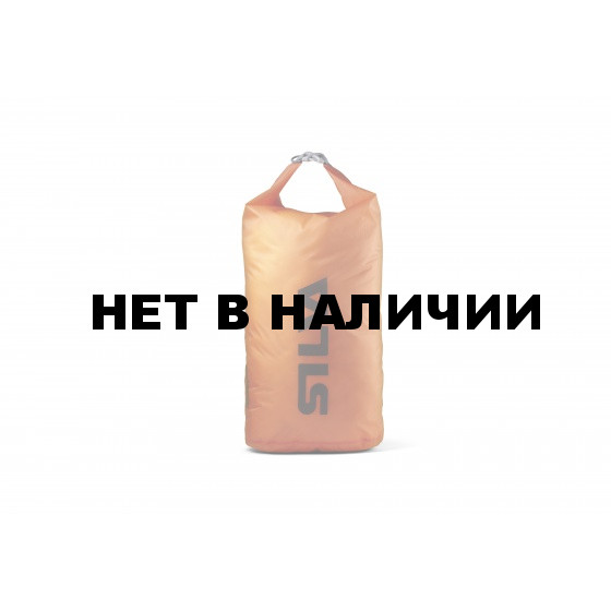 Чехол водонепроницаемый Silva 2017 Carry Dry Bag 30D12L