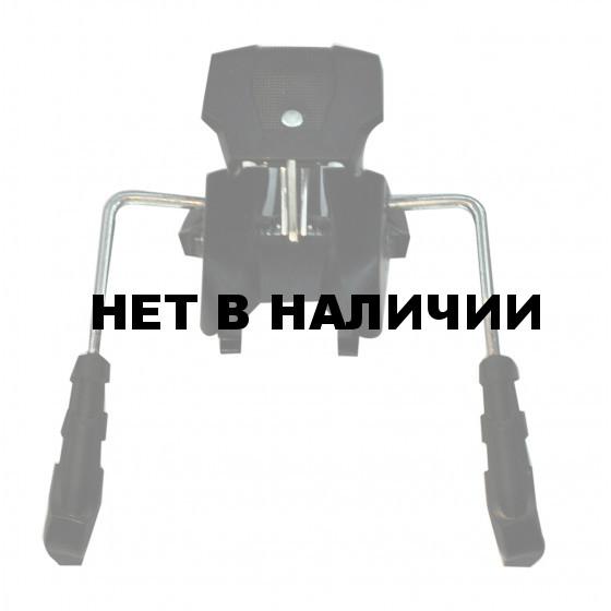 Ски-стоп Elan POWERRAIL BRAKE2 LD 110 [F] (б/р)