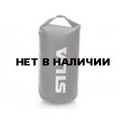 Чехол водонепроницаемый Silva 2016-17 Carry Dry Bag TPU Black 24L