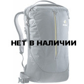 Рюкзак Deuter 2018 XV 3 black