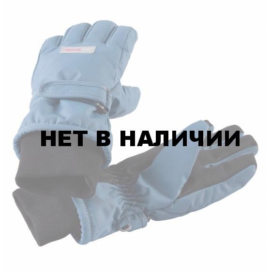 Перчатки горные Reima 2017-18 Tartu Soft blue