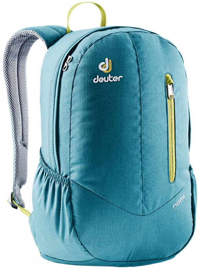 c47a831d9d64 Рюкзак Deuter 2018 Nomi denim-moss, производитель Deuter Купить ...