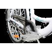 Велосипед Welt Grace 2017 white