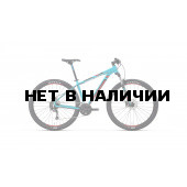 Велосипед ROCKY MOUNTAIN FUSION 30 C1 2018