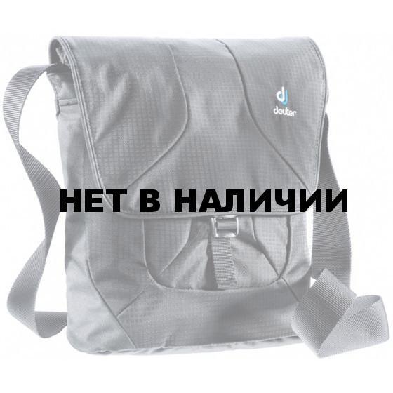 Сумка на плечо Deuter 2015 Shoulder bags Appear black-turquoise
