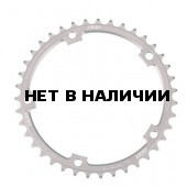 Звезда BBB Roadgear 11 speed 2011 42T/135 (BCR-23C)