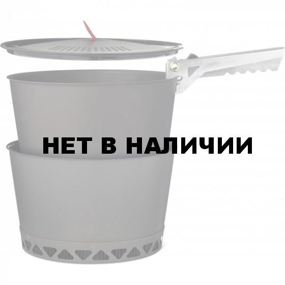 Набор посуды Primus PrimeTech Pot Set 2.3L