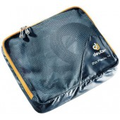 Упаковочный мешок Deuter 2016-17 Zip Pack 4 granite