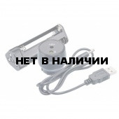 Зарядное устройство BBB Ultrakit (для BLS-26/27/28) (BLS-91)