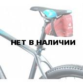 Сумка Deuter 2017 Bike Bag I fire