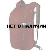 Рюкзак Salewa Daypacks METRIC 20 BP BRICK /