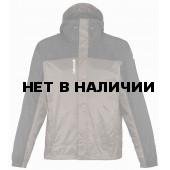 Куртка для активного отдыха Lafuma 2016 ACCESS JKT MAJOR BROWN