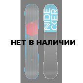 Сноуборд NIDECKER 2017-18 SCORE