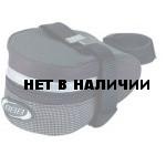 Велосумка BBB EasyPack S (BSB-01)