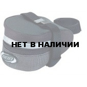 Велосумка BBB EasyPack S (BSB-01)