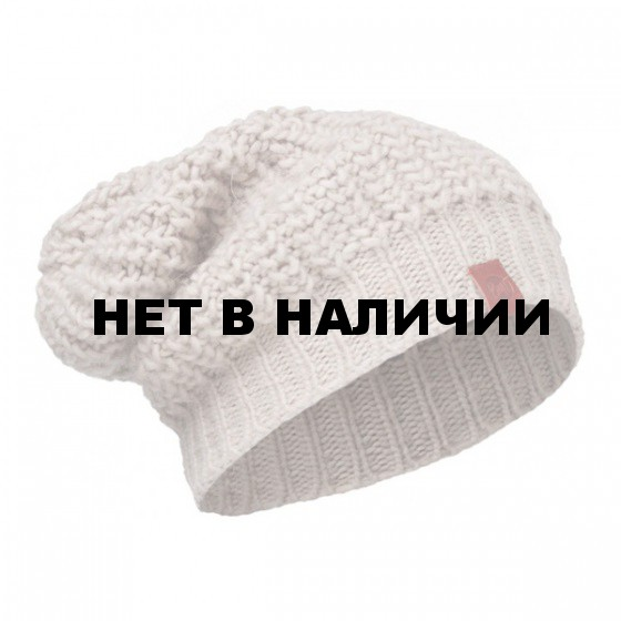 Шапка BUFF 2016-17 KNITTED HAT BUFF® GRIBLING MINERAL-MINERAL