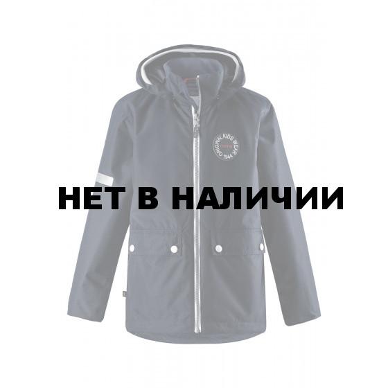 Куртка для активного отдыха Reima 2018 Taag NAVY