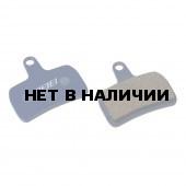 Тормозные колодки BBB DiscStop comp.w/Hope Mono mini (BBS-64A)