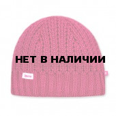 Шапка Kama A81 (pink) розовый