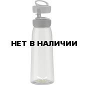 Фляга Salewa Bottles RUNNER BOTTLE 0,75 L COOL GREY /