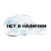 Седло BBB saddle GraphicShape anatomic butterfly blue (BSD-49_butterfly blue)
