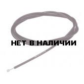 Трос BBB 4mm LEX ShiftLine черный