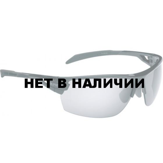 Очки солнцезащитные ALPINA TRI-SCRAY black