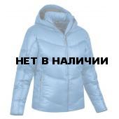 Куртка для активного отдыха Salewa 5 Continents COLD FIGHTER DWN W JKT spartablue(голубой)