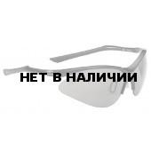 Очки солнцезащитные BBB Attacker PZ Glossy Black