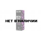 Полироль MUC-OFF Metal Polish 100ml - NEW 9