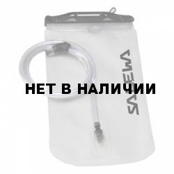 Питьевая система Salewa 2016 Transflow 2.0 L Transparent
