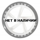 Колесо для самоката TEMPISH 2018 PU 200x30 mm 87A