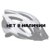 Шлем BBB Jaya L white (BHE-28_2872)