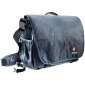 Сумка на плечо Deuter 2015 Shoulder bags Operate III dresscode-orange