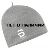Шапка Bjorn Daehlie 2017-18 Hat Stride Black (US:one size)