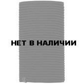 Шарфы BUFF URBAN BUFF Varsity COZY BLACK