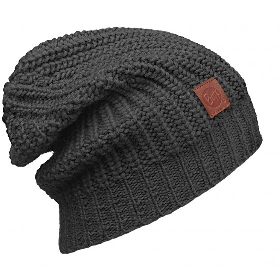 Шапка BUFF 2015-16 KNITTED HATS BUFF GRIBLING EXCALIBUR