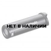 Аккумуляторная батарея для Strike BBB EnergyBar 3,7V 2300mAh for Strike light (BLS-93)