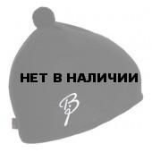 Шапка Bjorn Daehlie Hat CLASSIC Black (черный)