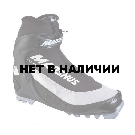 Лыжные ботинки MADSHUS 2012-13 HYPER U